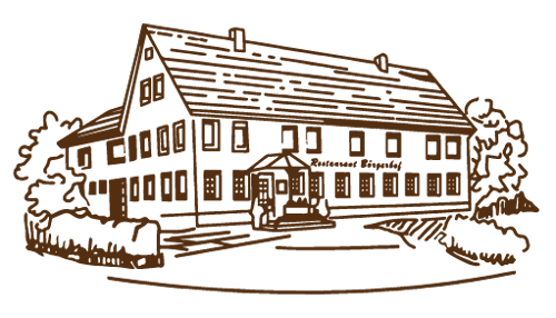 Bürgerhof chez Nicole
